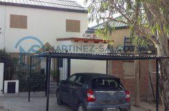 Duplex en Venta Puerto Madryn