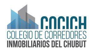 Colegio de Corredores Inmobiliarios del Chubut