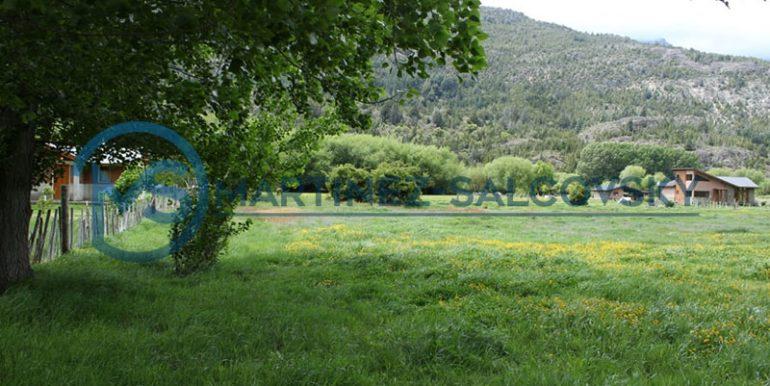 terreno_venta_el_hoyo_12