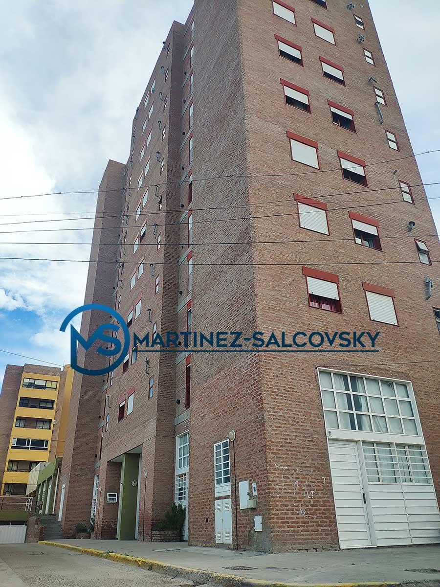 Departamento en Venta 1 dormitorio Puerto Madryn, Chubut