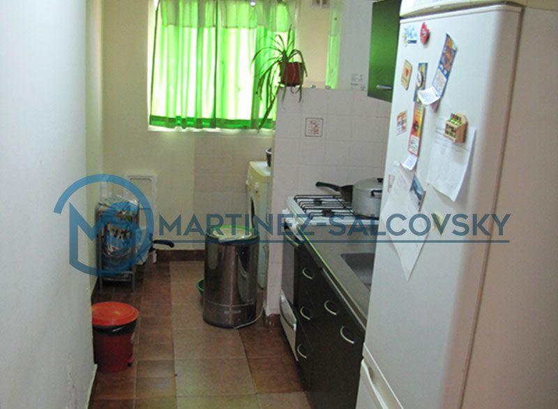 cocinaDepartamento en Venta Puerto Madryn