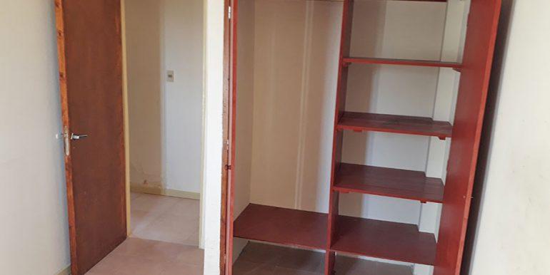 habitaciones_depto_venta