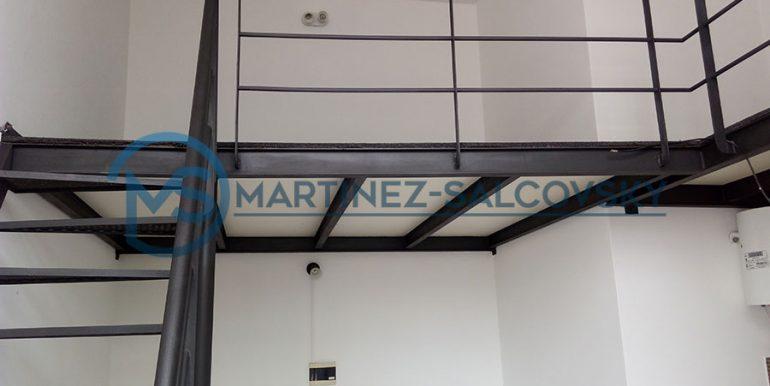 loft_en_venta_puerto_madryn