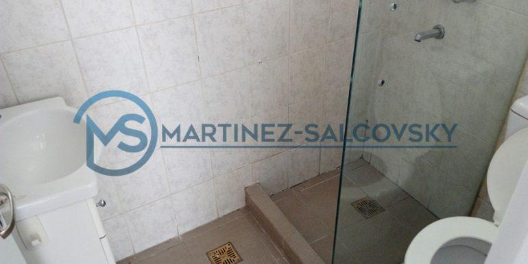 loft_en_venta_puerto_madryn_bano