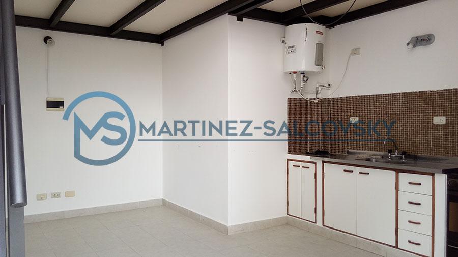Loft en Venta Puerto Madryn Chubut Ideal Inversión