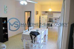 Departamento En Venta Puerto Madryn 2 dormitorios