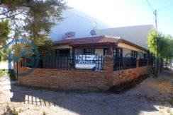 Casa + Departamentos en Venta Puerto Madryn Chubut