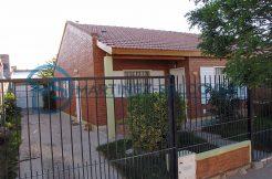 Casa Venta Puerto Madryn