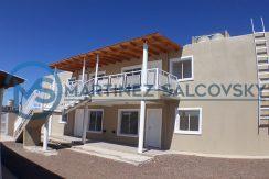 Complejo en Venta Puerto Madryn