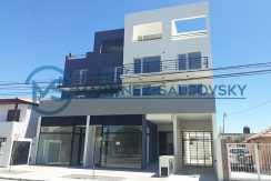 Departamento con Cochera Venta Puerto Madryn
