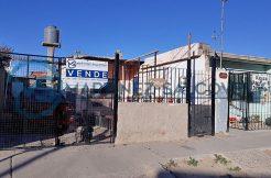 casa en venta san miguel puerto madryn chubut