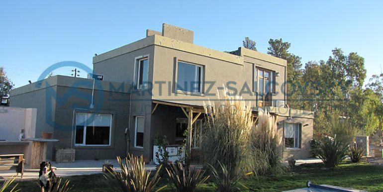 Casa en Venta Quintas del Mirador, Puerto Madryn, Chubut