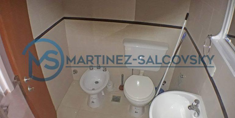 Departamento Alquiler Puerto Madryn