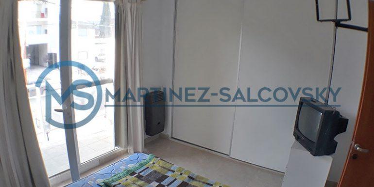 Departamento Alquiler Puerto Madryn dormitorios principal