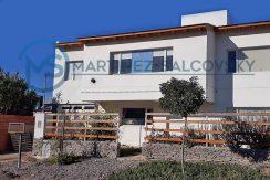 casa en venta solana de la patagonia