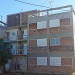Departamento en Venta Puerto Madryn Edificio Uboldi