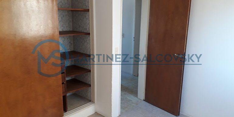 dormitorio venta departamento