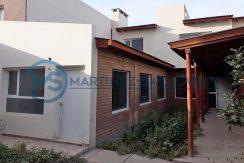 Duplex en venta Puerto Madryn Chubut