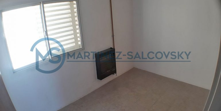 habitacion departamento venta Uboldi