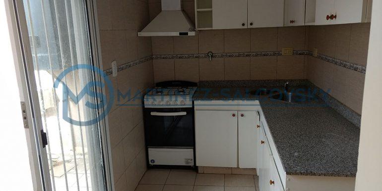 cocina duplex venta