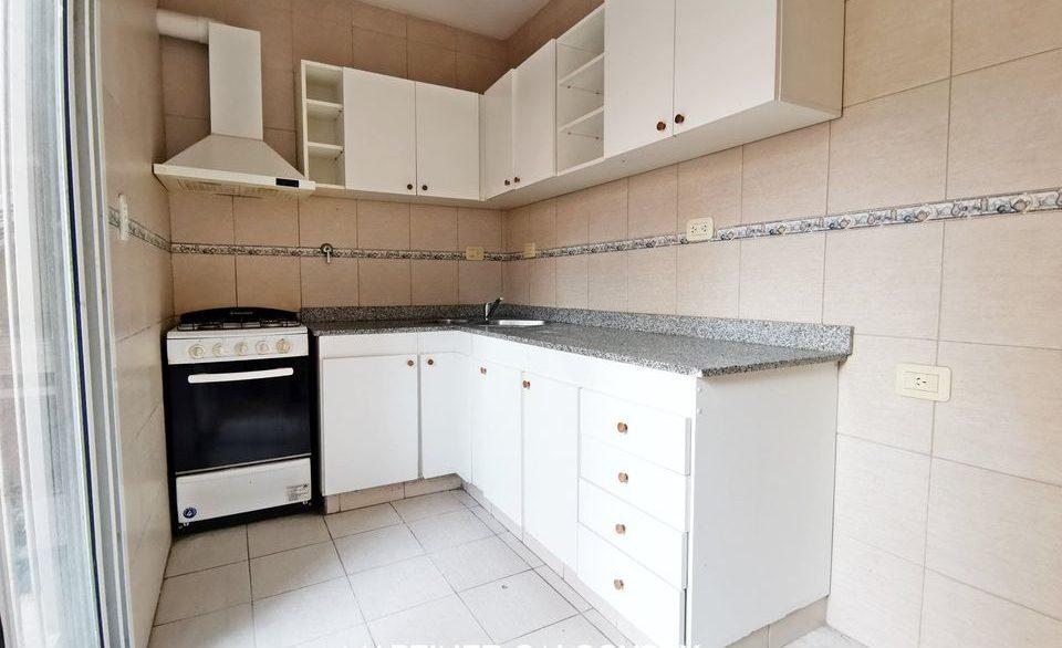 Cocina Duplex en Venta Puerto Madryn