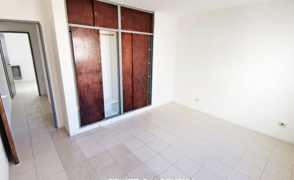 Habitación Duplex en Venta Puerto Madryn