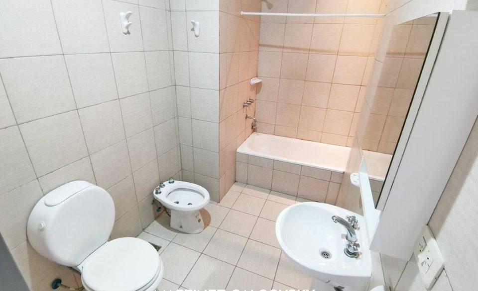 Baño completo Duplex en Venta Puerto Madryn