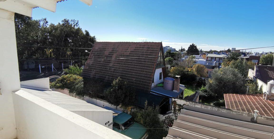 Comprar Departamento de 1 dormitorio en Puerto Madryn