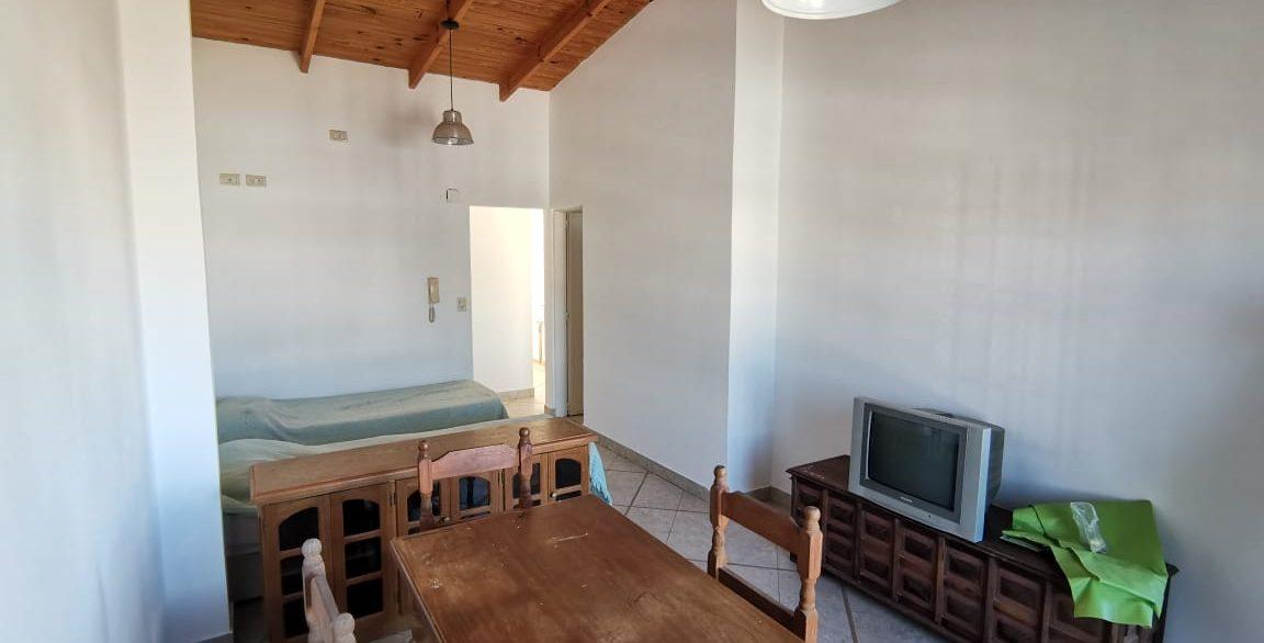 Departamento en Venta 1 dormitorio Puerto Madryn