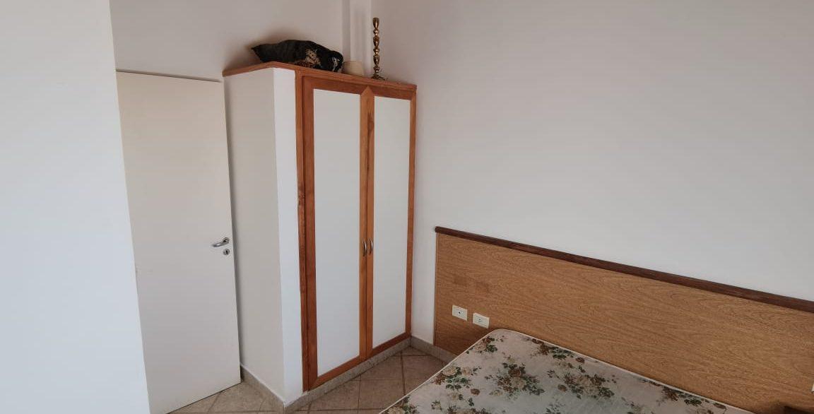 Departamentos en Venta Puerto Madryn 1 dormitorio