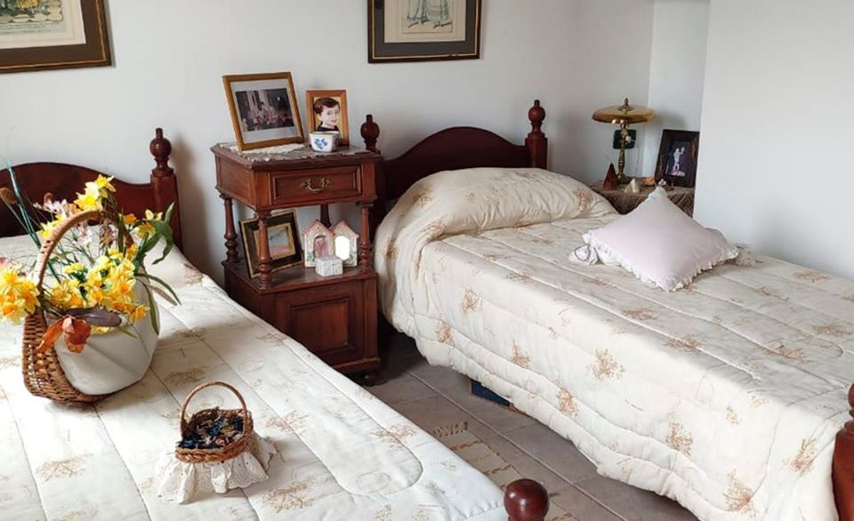 DORMITORIO Triplex en Venta Puerto Madryn Chubut