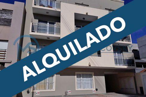DEPARTAMENTO-ALQUILADO