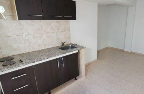 Departamento 2 ambientes 1 dormitorio en alquiler Puerto Madryn
