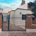 Casa en Alquiler Puerto Madryn