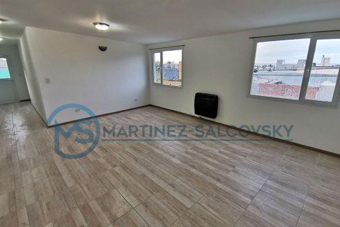 Alquiler Departamento 2 dormitorios Puerto Madryn
