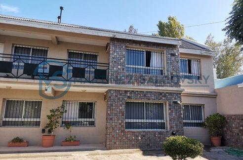 Venta departamento amoblado 1 dormitorio Puerto Madryn