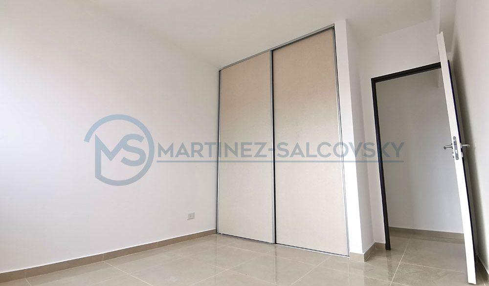 Dormitorios Departamento en Venta 2 dormitorios Puerto Madryn