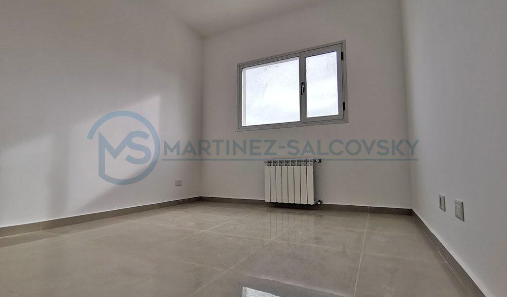 habitacion Departamento en Venta 2 dormitorios Puerto Madryn