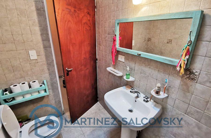 baño Casa en Venta Puerto Madryn