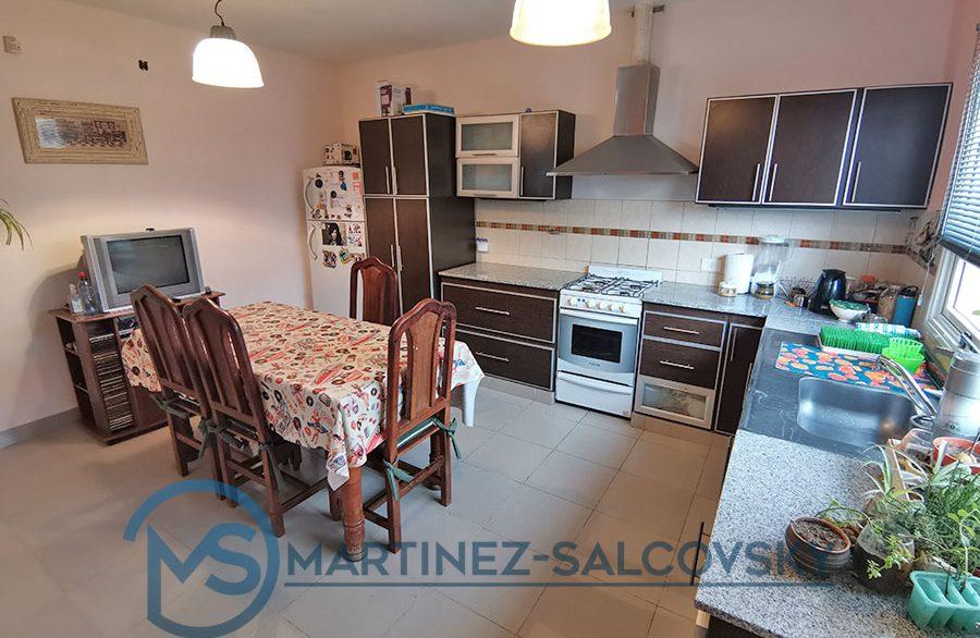 cocina Casa en Venta Puerto Madryn