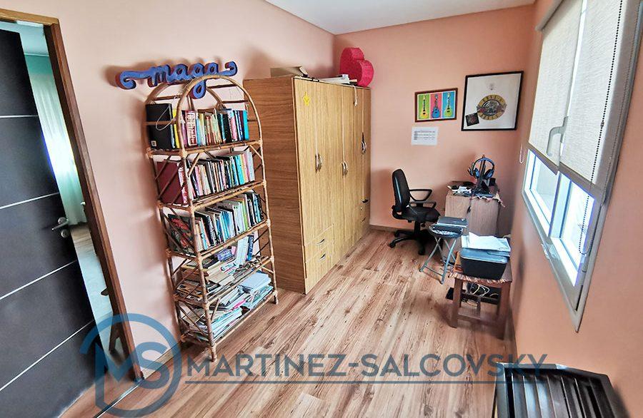 estudio Casa en Venta Puerto Madryn