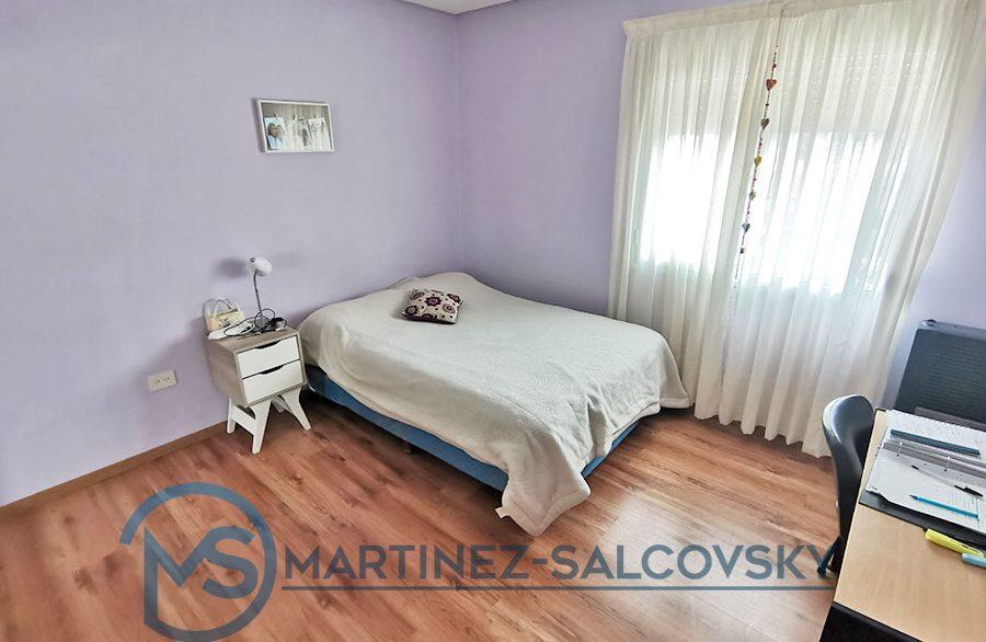 habitacion Casa en Venta Puerto Madryn