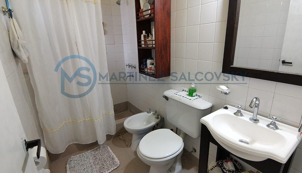 baño Casa en Venta 3 dormitorios Puerto Madryn