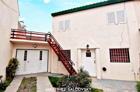 Casa en Venta Puerto Madryn Chubut