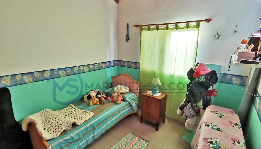 dormitorio Casa en Venta 3 dormitorios Puerto Madryn