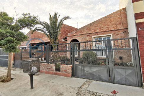 Casa en Venta 3 dormitorios Puerto Madryn