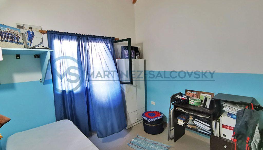 habitacion Casa en Venta 3 dormitorios Puerto Madryn