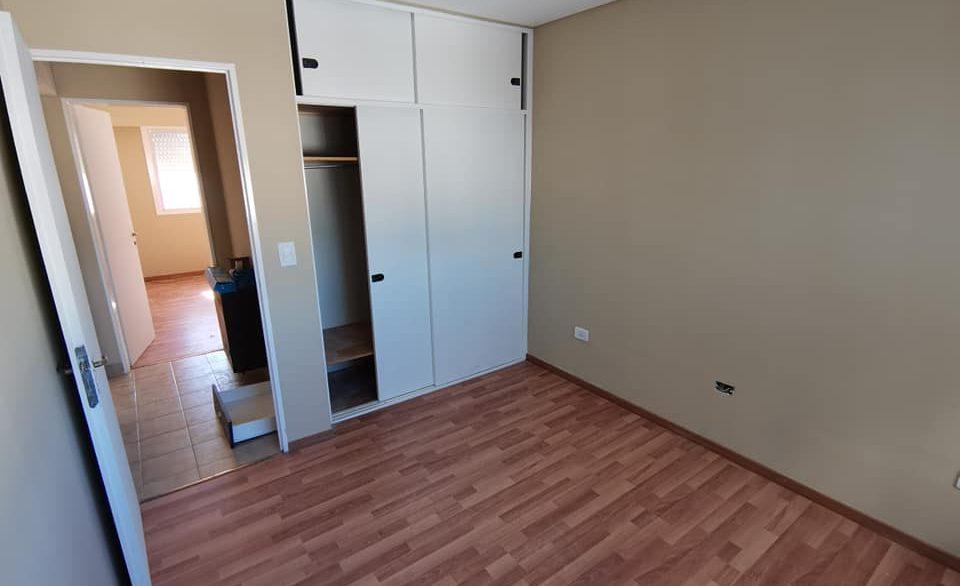 Departamento en Alquiler Puerto Madryn 2 dormitorios