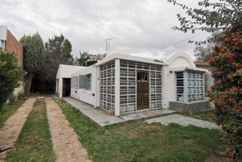 Casa en venta Puerto Madryn Comprar casa en Puerto Madryn