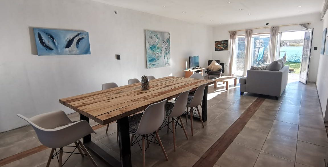 Comprar Casa en Venta Los Robles 2 Puerto Madryn